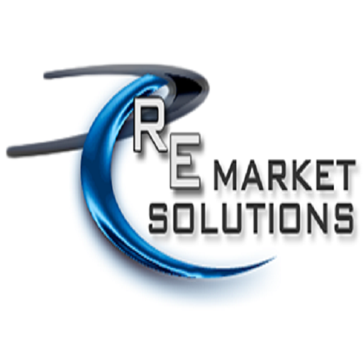 RE Market Solutions